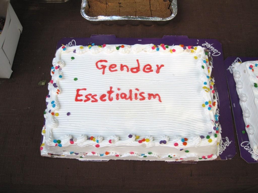 140908_genderessetialism