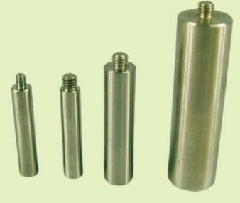 precision-ground-stainless-steel-8mm-post-h-60mm-p8-60-317-p[ekm]338x286[ekm]